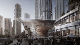 IL Primo, Dubai, Dubai, AE - Image 8