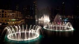 IL Primo, Dubai, Dubai, AE - Image 9