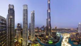 IL Primo, Dubai, Dubai, AE - Image 10