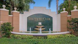 19999 E Country Club Dr 1307