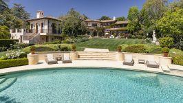 1550 Amalfi Dr, Pacific Palisades, Los Angeles, CA, US - Image 0