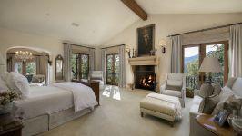 1550 Amalfi Dr, Pacific Palisades, Los Angeles, CA, US - Image 13