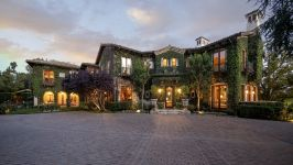 1550 Amalfi Dr, Pacific Palisades, Los Angeles, CA, US - Image 24