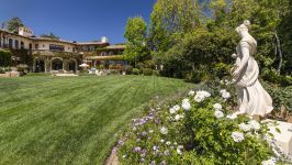 1550 Amalfi Dr, Pacific Palisades, Los Angeles, CA, US - Image 19
