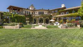 1550 Amalfi Dr, Pacific Palisades, Los Angeles, CA, US - Image 3