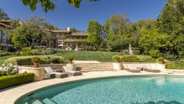 1550 Amalfi Dr, Pacific Palisades, Los Angeles, CA, US - Image 20
