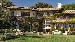 1550 Amalfi Dr, Pacific Palisades, Los Angeles, CA, US - Image 4