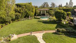 1550 Amalfi Dr, Pacific Palisades, Los Angeles, CA, US - Image 2