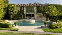 1550 Amalfi Dr, Pacific Palisades, Los Angeles, CA, US - Image 21