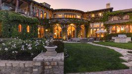 1550 Amalfi Dr, Pacific Palisades, Los Angeles, CA, US - Image 26