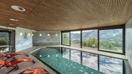 Muzzano, Switzerland - Image 5