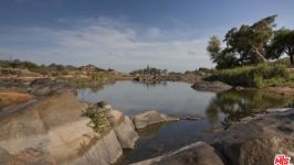 1 South Africa-Mapungubwe Private Nature Reserve, US - Image 17