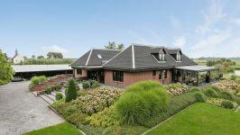 Grote Sloot 26, Burgerbrug, North Holland, NL - Image 1