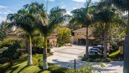 Neighborhood: Monasterio, Santa Ana, San Jose, CR - Image 2