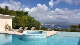 Antibes, France - Image 3