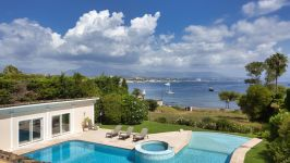 Antibes, France - Image 1