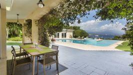 Antibes, France - Image 4