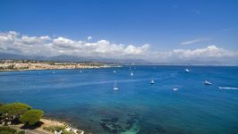 Antibes, France - Image 11