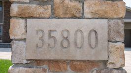 35800 Koenig St