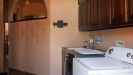 Property - Laundry Room