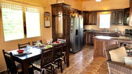 Property - Dining/Kitchen