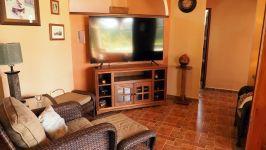 Property - Living/Tv Room
