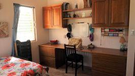 Property - Second Bedroom