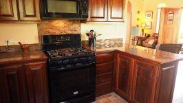 Property - Kitchen