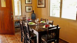 Property - Dining