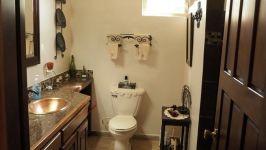 Property - Main Bath