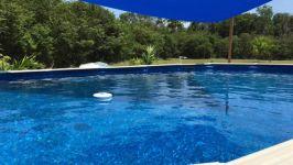 Property - Pool