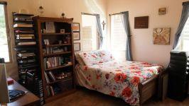 Property - Large Guest Bedroom
