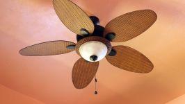 Property - Ceiling Fans