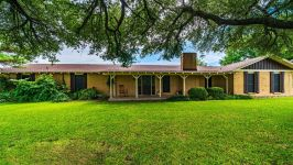 828 S Cockrell Hill Road, Ovilla, TX, US - Image 0