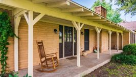 828 S Cockrell Hill Road, Ovilla, TX, US - Image 1