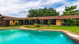 828 S Cockrell Hill Road, Ovilla, TX, US - Image 2