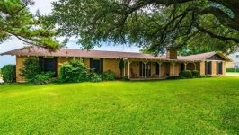 828 S Cockrell Hill Road, Ovilla, TX, US - Image 3