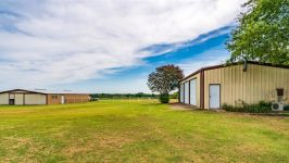 828 S Cockrell Hill Road, Ovilla, TX, US - Image 4