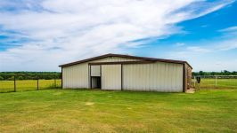 828 S Cockrell Hill Road, Ovilla, TX, US - Image 5