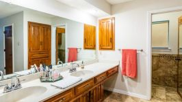 828 S Cockrell Hill Road, Ovilla, TX, US - Image 14