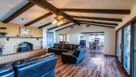 828 S Cockrell Hill Road, Ovilla, TX, US - Image 21