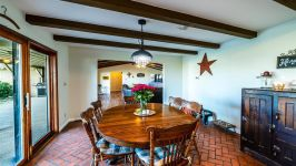 828 S Cockrell Hill Road, Ovilla, TX, US - Image 22