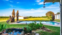 828 S Cockrell Hill Road, Ovilla, TX, US - Image 28