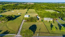828 S Cockrell Hill Road, Ovilla, TX, US - Image 29