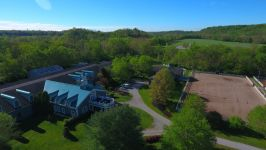 7730 Camp Road, Symmes Twp, OH, US - Image 2