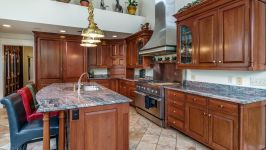 7730 Camp Road, Symmes Twp, OH, US - Image 13
