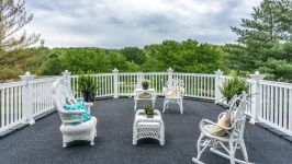 7730 Camp Road, Symmes Twp, OH, US - Image 24