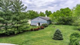 7730 Camp Road, Symmes Twp, OH, US - Image 26