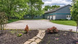 7730 Camp Road, Symmes Twp, OH, US - Image 28