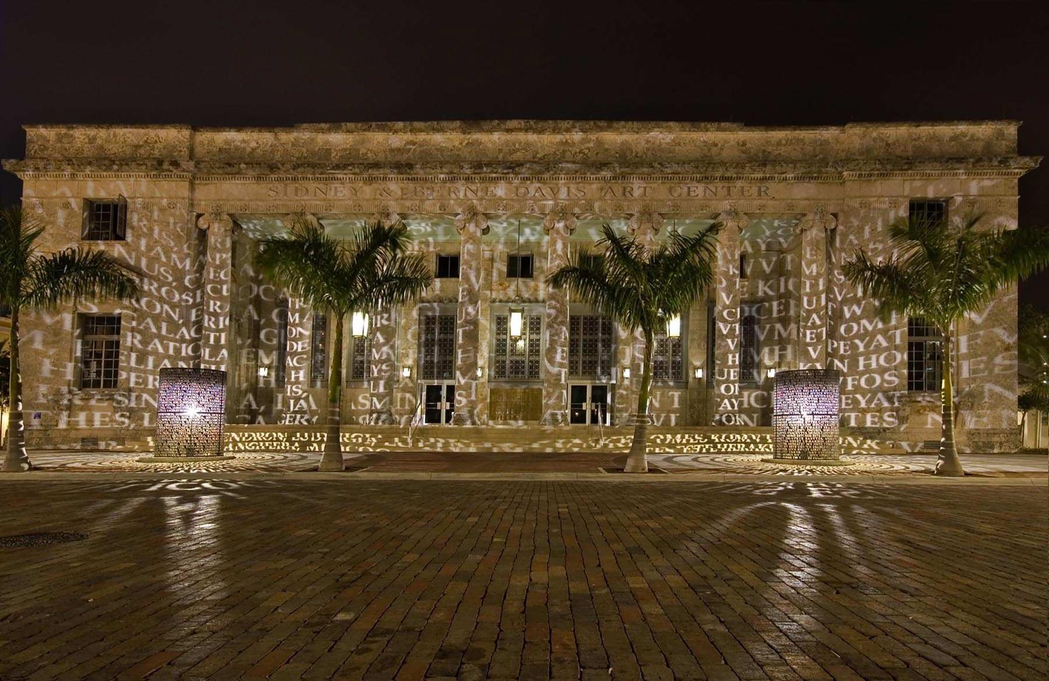 prima luce condominium fort myers fl united states by robert